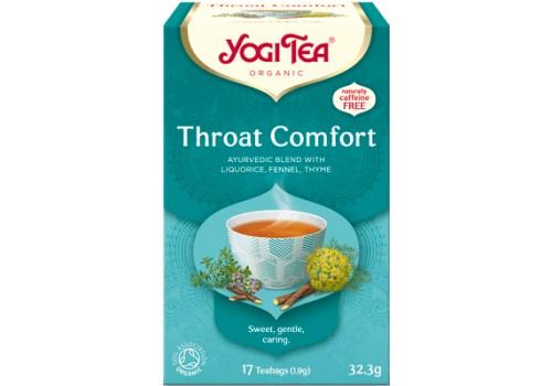 Organic Herb Tea Infusions